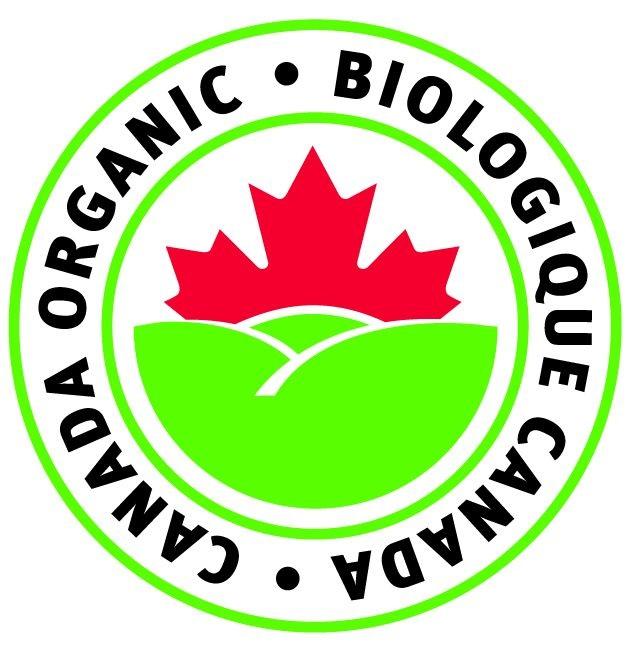 Organic certification 101 with COABC Roadshow