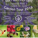 Poster_Native_Plant_Garden_Tour_2016