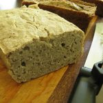 2016July21FermentationWorkshopBuckwheatBread