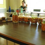 2016July21FermentationWorkshopSelectionLindsay